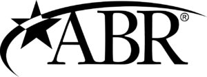 abr_0