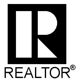 realtor-logo-white