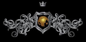 vector logo Miami-01