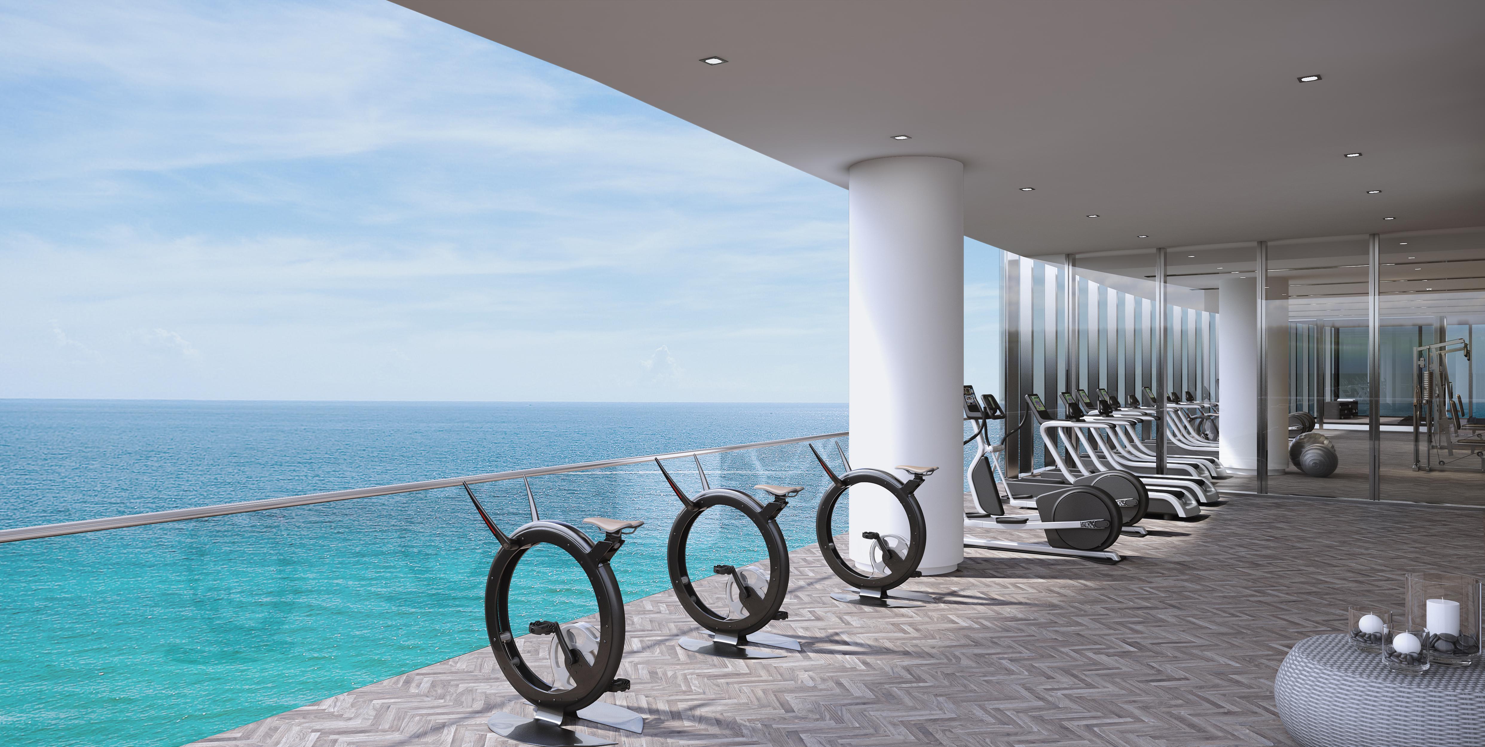 turnberry ocean club miami luxury real estate 1 855 756 4264 rh miamiluxuryrealestates com