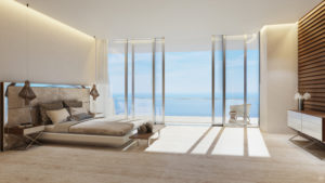 Turnberry-Ocean-Club-01-UnitD_MasterBedroom-01