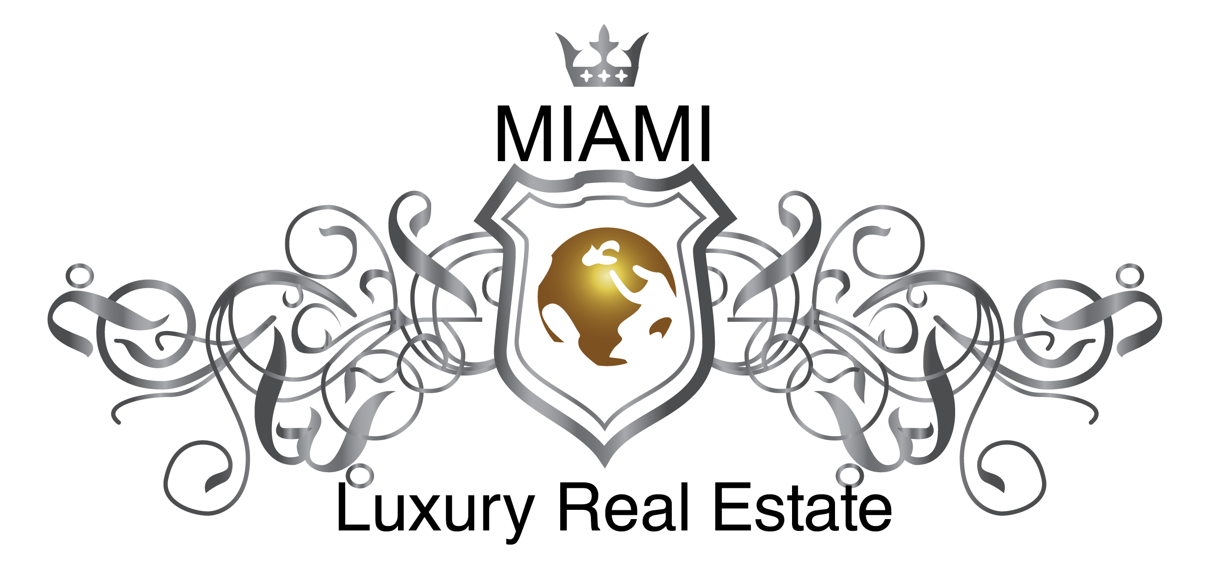 Miami Luxury Real Estate +1.855-756-4264