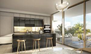 300-Collins-Kitchen