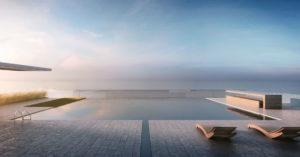 321-Ocean-Pool