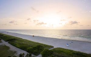321-Ocean- Views