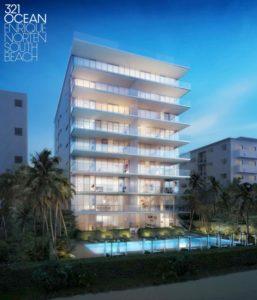 321-Ocean-Building