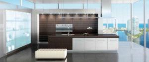 400-Sunny Isles Kitchen