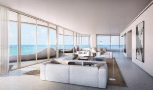 Living Room-faena