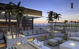 Lounge1homes