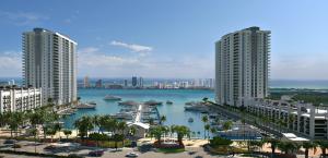 Marina-Palms-Aventura