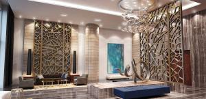 Marina-Palms-Lobby