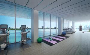 MissoniBaia_FitnessCenter