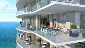 Residences_01_TerraceMilano1