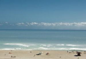 W-South-Beach-Beach