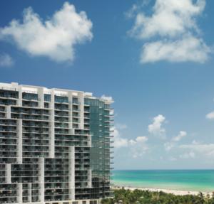 W-South-Beach-Building-+-Beach