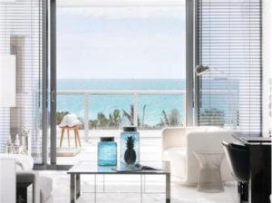 W-South-Beach-Living-room