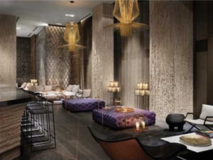 W-South-Beach-Lounge