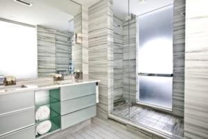 W-South-Beach-Studio-Bathroom-2
