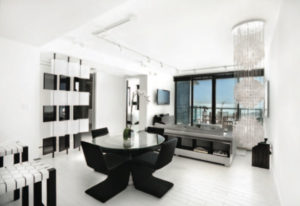 W-South-Beach-Studio-Living-Room