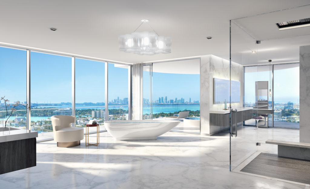 LAtelier-Penthouse-MasterBath