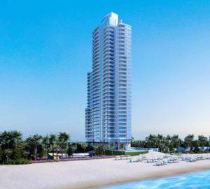 Building-Chateau-Beach