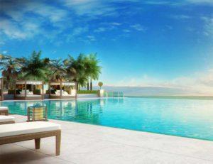 chateau-beach-pool