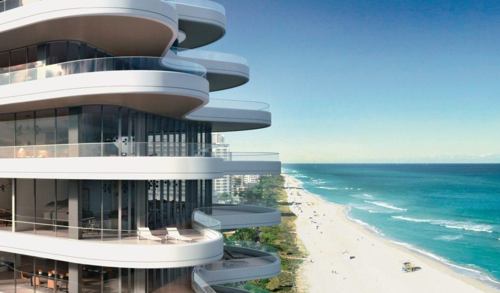 Faena Mar Miami