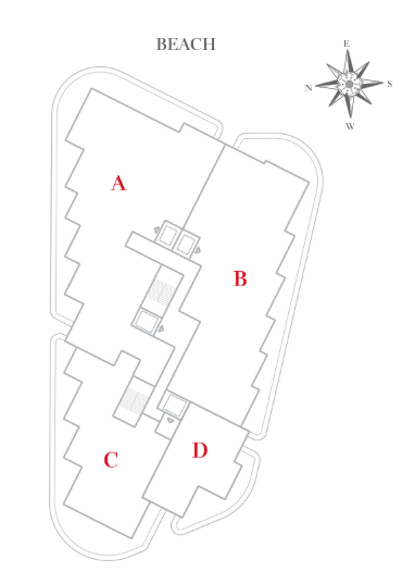 faena-key floor-plan