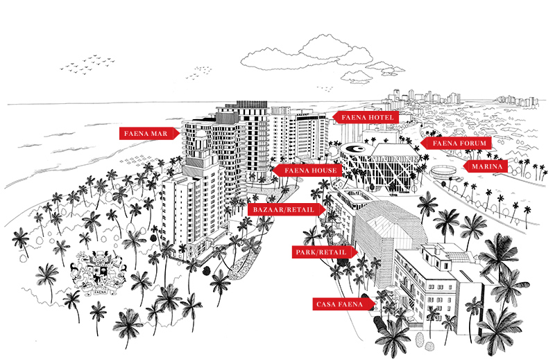 faena-district