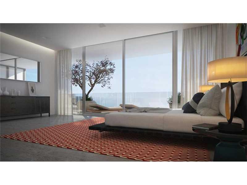 oceana-bal-harbour-bedroom