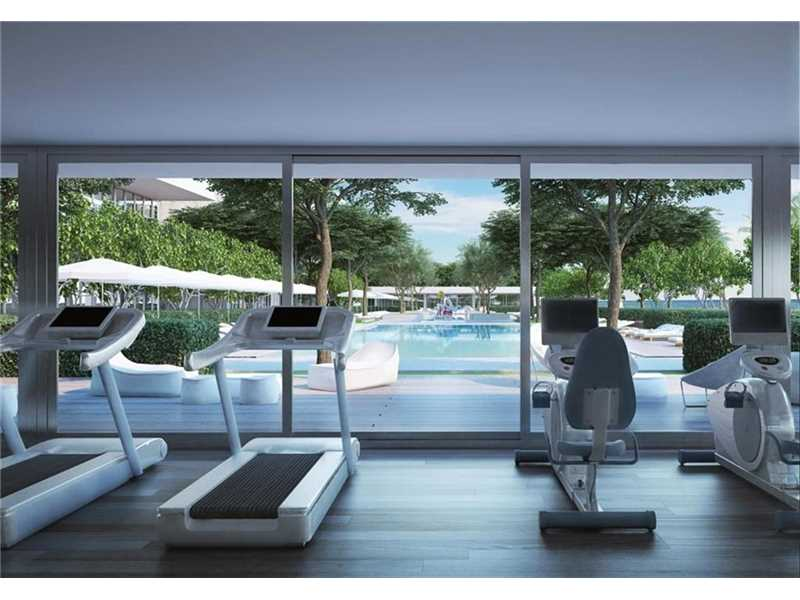 oceana-bal-harbour-fitness