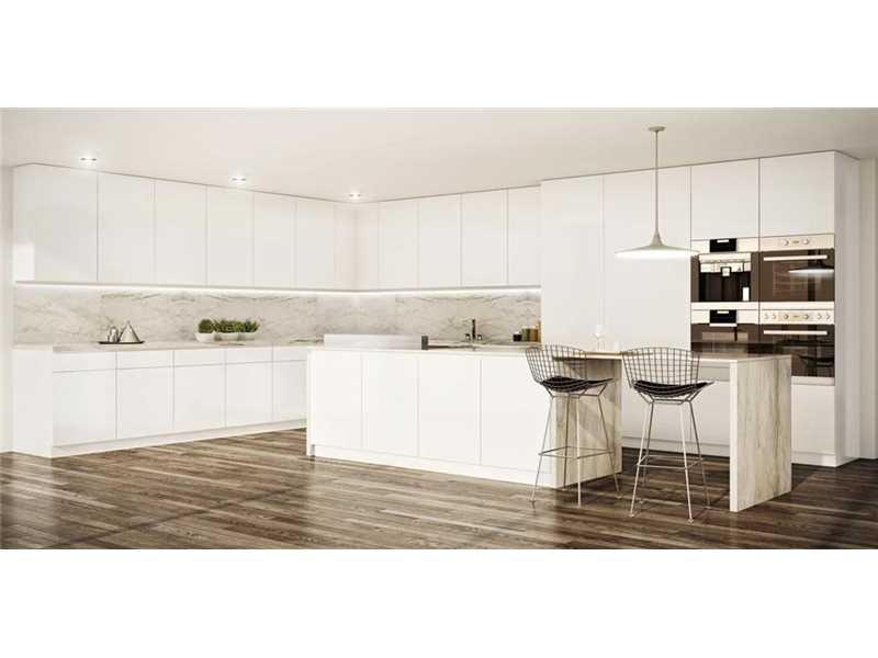 oceana-bal-harbour-kitchen