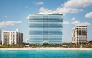 oceana-residences-bal-harbour-miami-south-florida