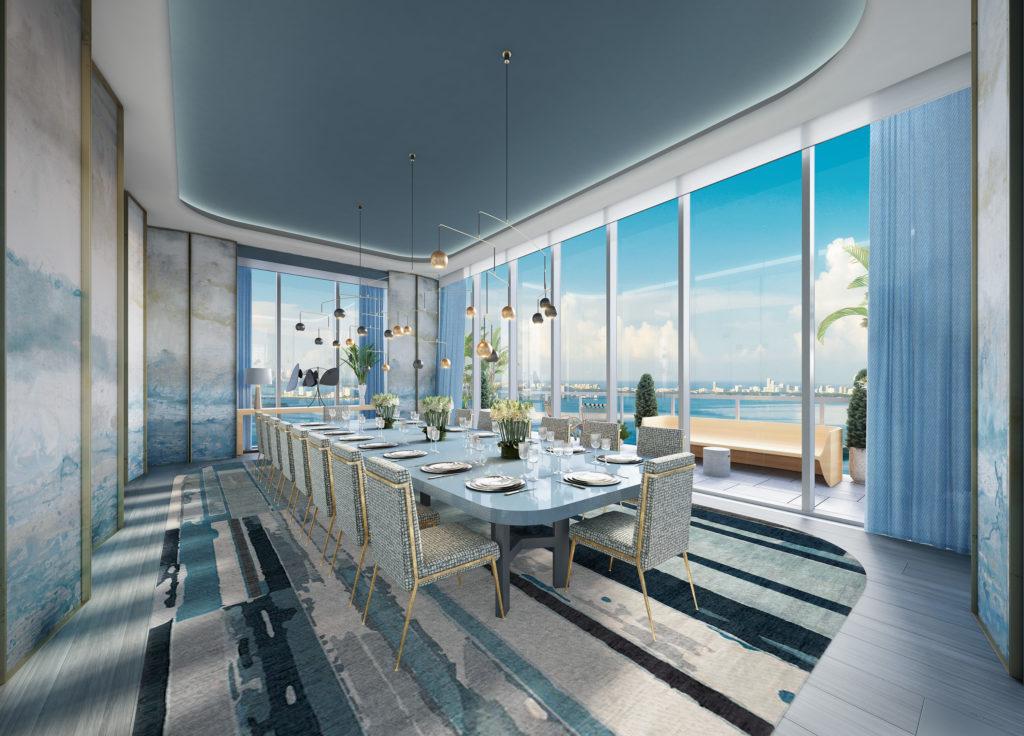 elysee-miami-dining-room