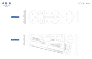 aria-on-the-bay-floorplan-overview