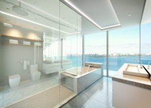 aria_on-the-bay-bath