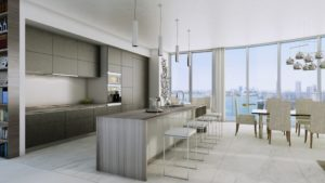 aria_on-the-bay-kitchen
