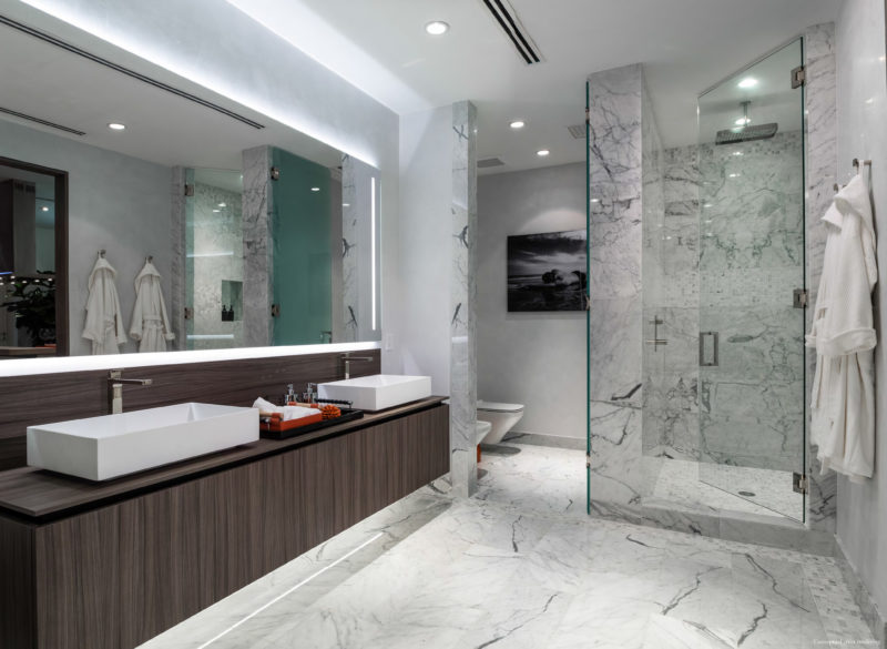 flatiron-miami-bathroom-rendering