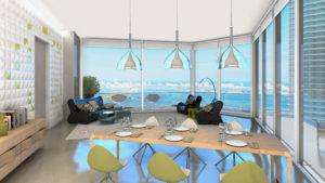 bayviews-apartment-terrace