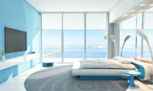 bayviews-bedroom