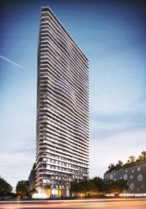 bayviews-building