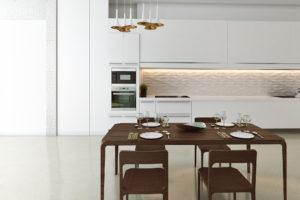 bayviews-kitchen