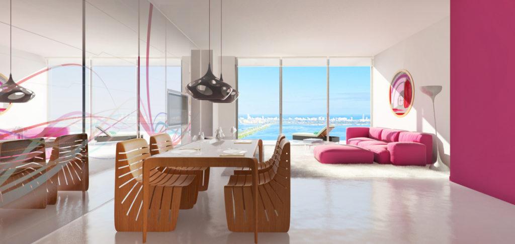 paraiso-bayviews-living-room