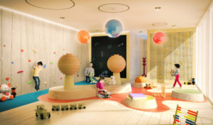 flatiron-childrens-playroom