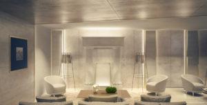 Flatiron-Brickell-Cigar-Room