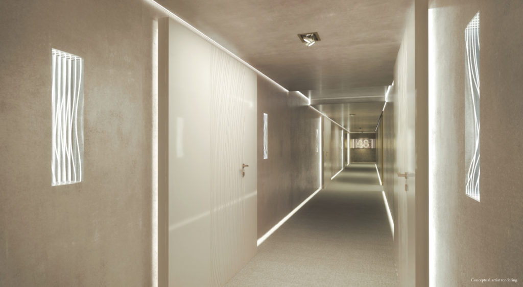 corridor-flatiron