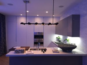 elysee-miami-kitchen