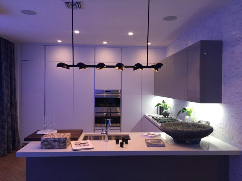 elysee-miami-kitchen