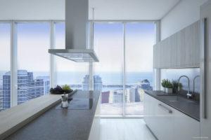 flatiron-brickell-kitchen-rendering