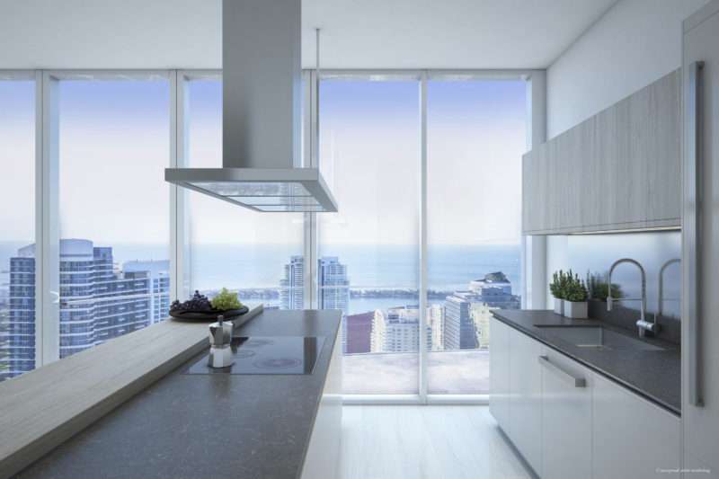 flatiron-brickell-kitchen-rendering